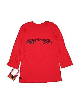 Mudd 3/4 Sleeve T-Shirt Size L (Kids)