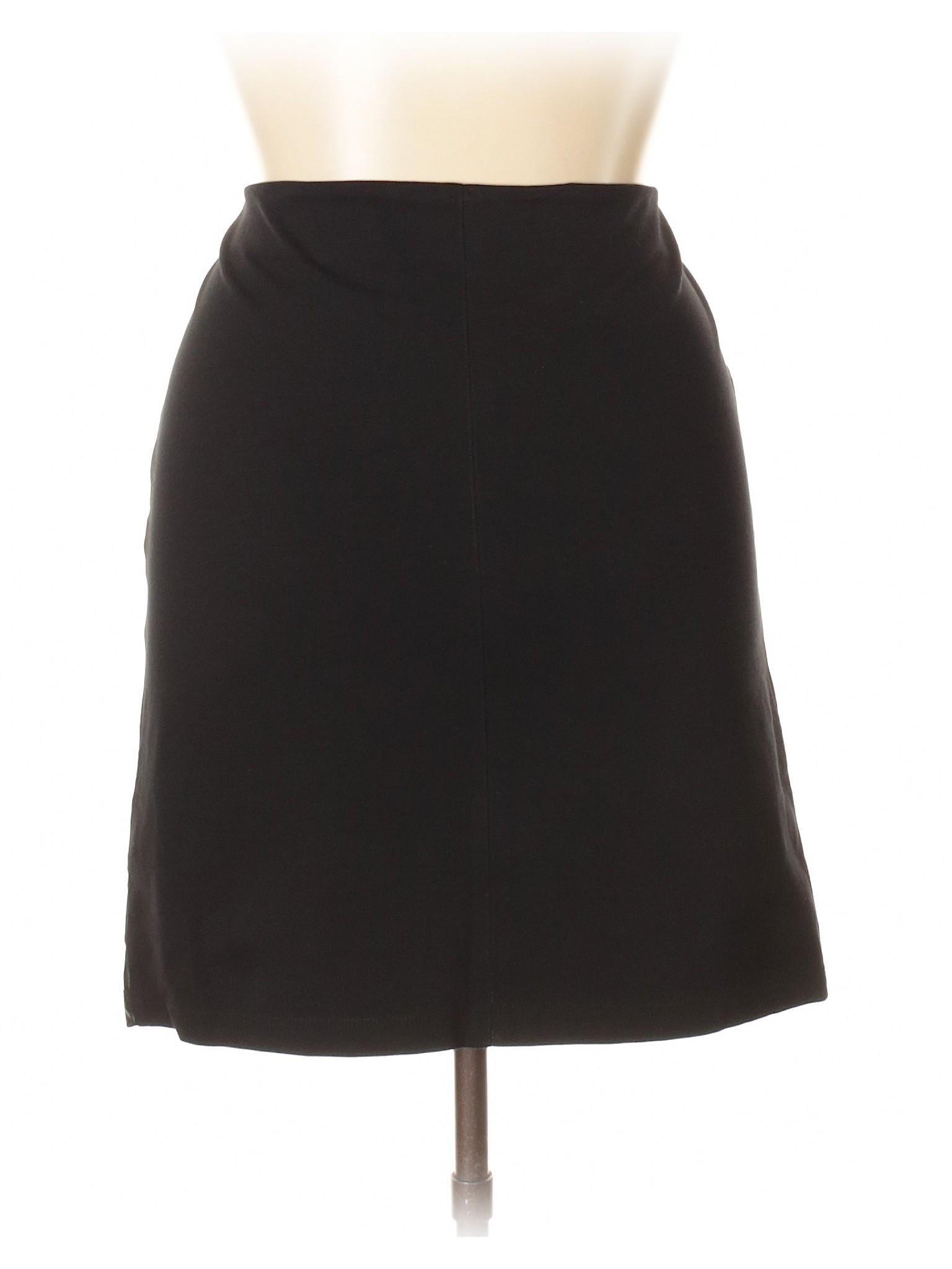 Casual Boutique Kane Skirt Karen leisure UtfrqtSnx