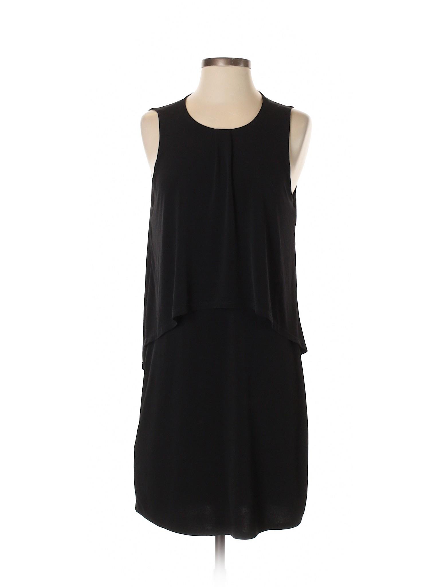 Boutique Casual BCBGeneration BCBGeneration winter Casual Dress winter Dress Boutique T1q7rTw