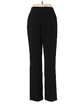 Dana Buchman Wool Pants Size 8
