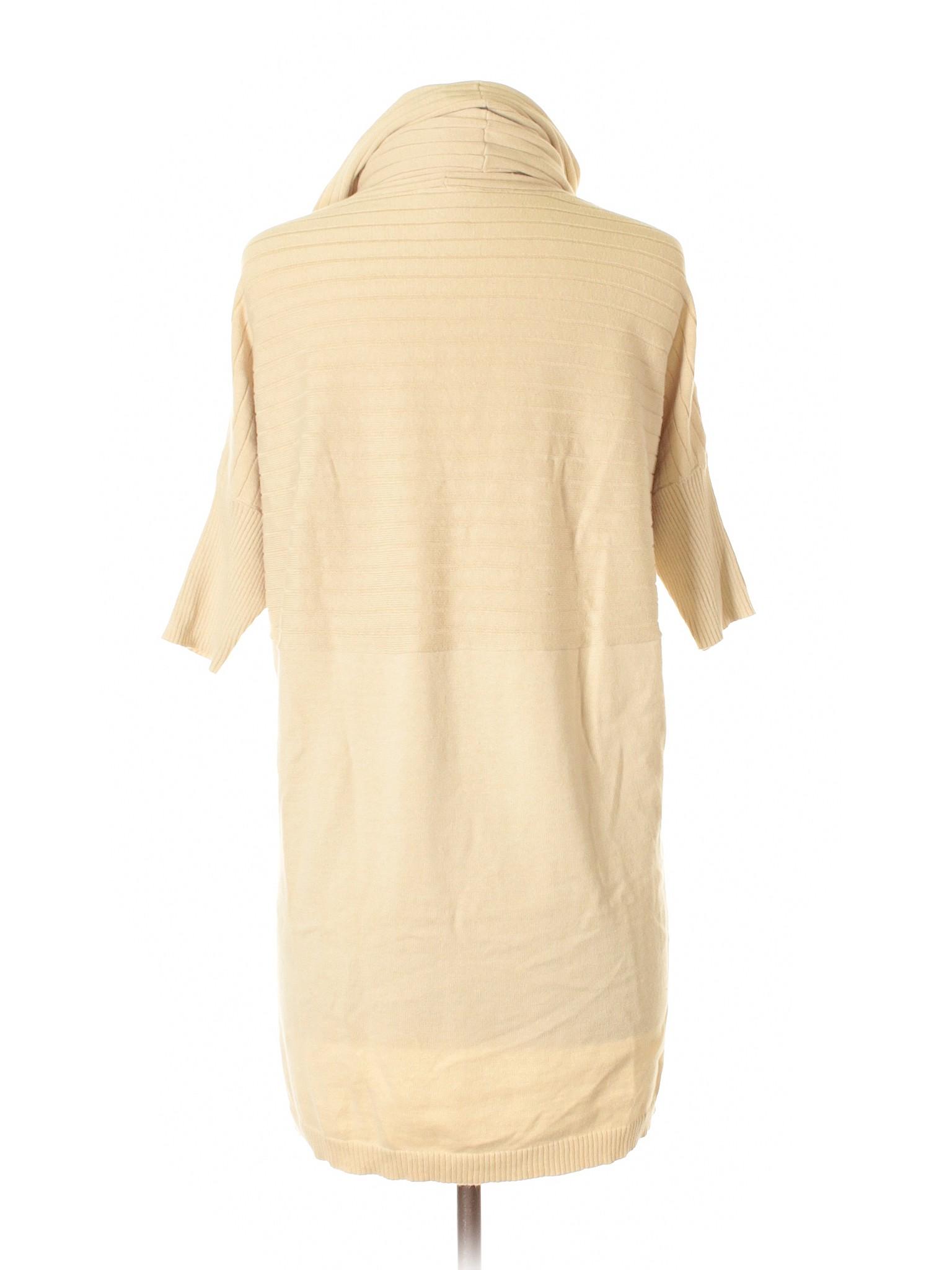 Boutique Boutique Boutique Pullover Joan Vass Sweater Joan Vass Joan Pullover Vass Pullover Sweater qgTtB