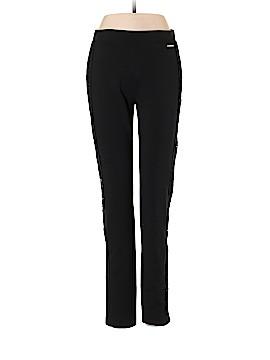 MICHAEL Michael Kors Leggings Size S