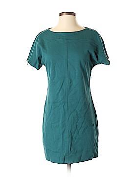 Escada Sport Casual Dress Size 34 (EU)
