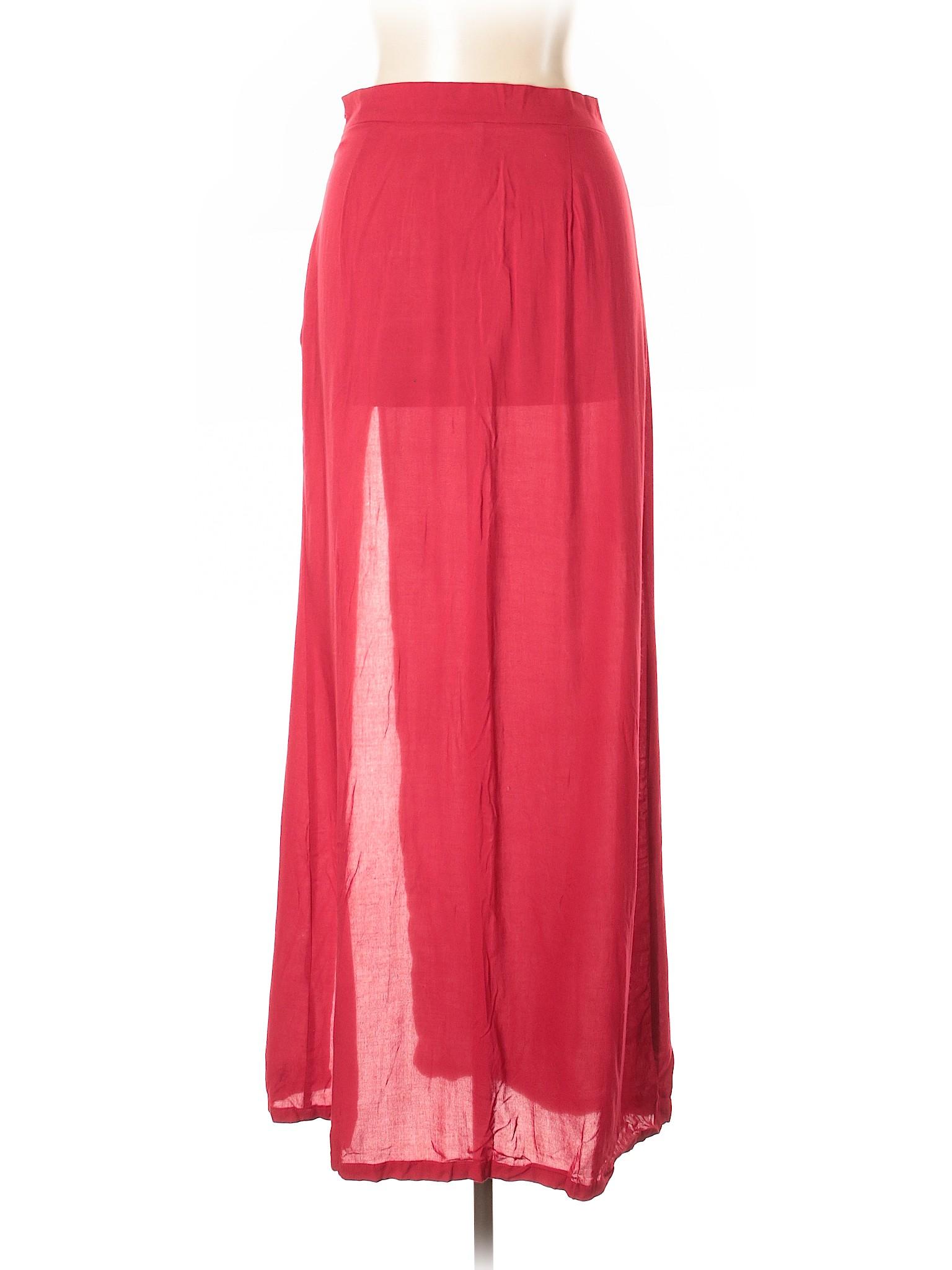 Lulu's Casual Lulu's Boutique Casual Lulu's Skirt Skirt Boutique Casual Boutique T0wqwRH68