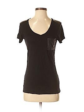 Rock & Republic Short Sleeve T-Shirt Size XS
