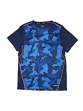 Tek Gear Active T-Shirt Size 18/20