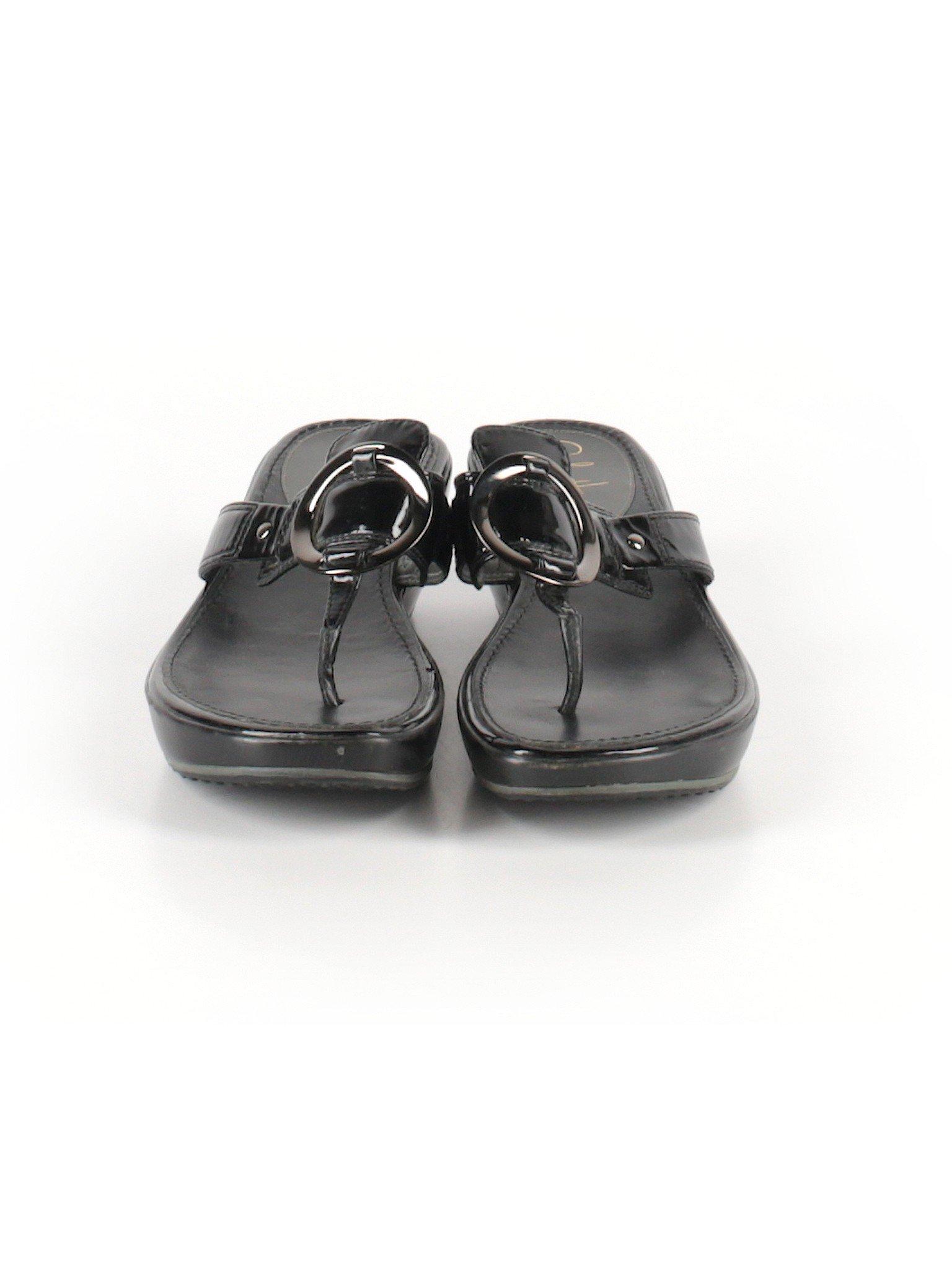 Boutique Haan Cole promotion Boutique promotion Sandals 6awq6rR