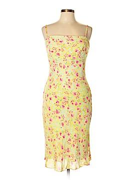 Moda International Casual Dress Size 10
