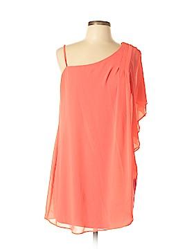 Filtre Casual Dress Size L