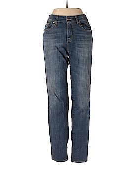 R13 Jeans 26 Waist