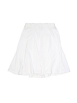 MM Skirt Size 12