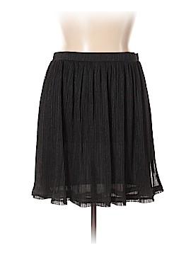 JunaRose Formal Skirt Size 16 (Plus)