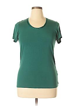 Premise Studio Short Sleeve T-Shirt Size L