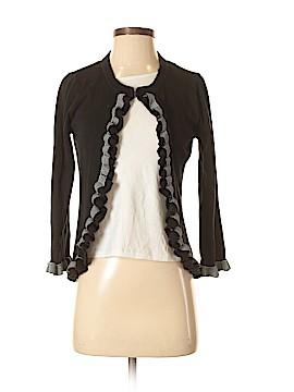 JW (JW Style) Cardigan Size S