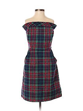 Vineyard Vines Casual Dress Size 0