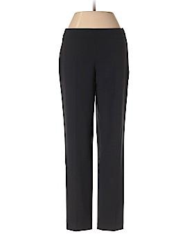 BOSS by HUGO BOSS Casual Pants Size 0