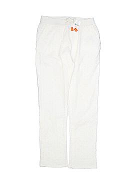 Gap Kids Casual Pants Size 6-7