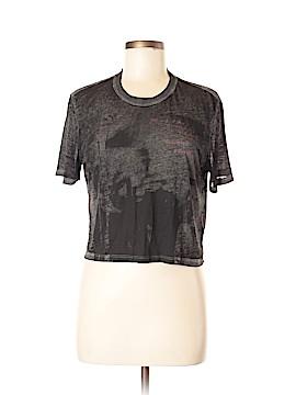 Converse Short Sleeve T-Shirt Size M