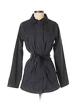 Saint James Jacket Size 4
