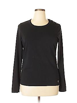 Nautica Long Sleeve T-Shirt Size XL