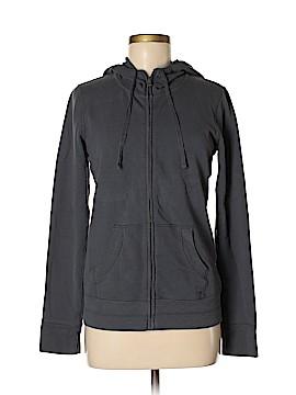 Gap Body Zip Up Hoodie Size M