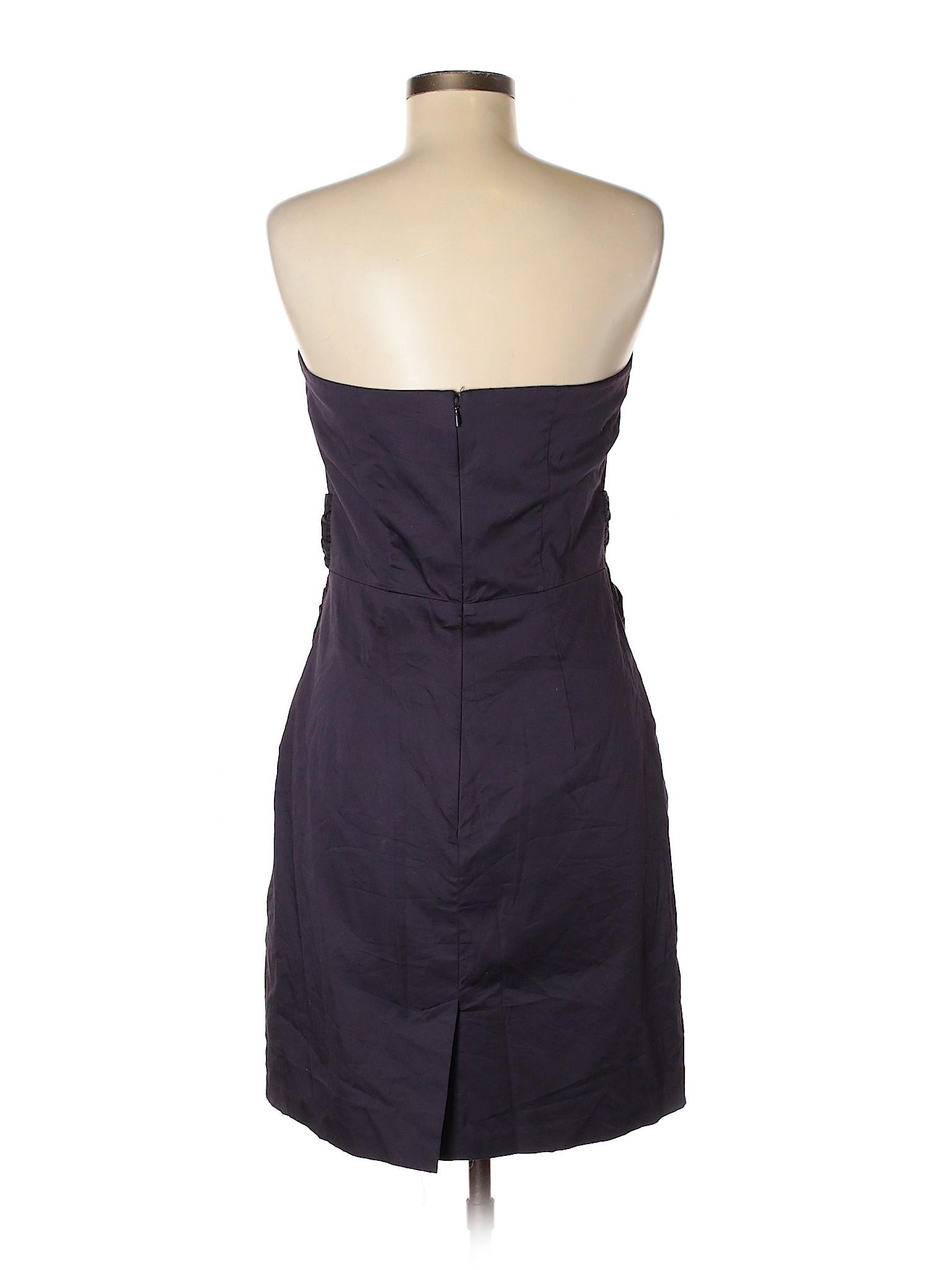 Selling The Limited Selling Limited Limited The Dress Casual Dress Dress The Casual Selling Casual Selling Rqp4qSrX