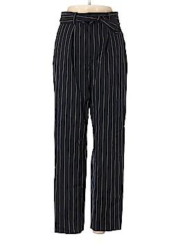 Polo by Ralph Lauren Wool Pants Size 4