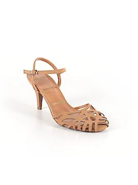Elle Heels Size 7 1/2