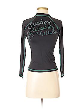 Billabong Active T-Shirt Size S