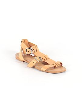 GB Gianni Bini Sandals Size 9 1/2