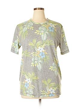 Tommy Bahama Short Sleeve T-Shirt Size XL