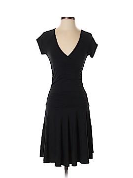 Anatomie Casual Dress Size XS