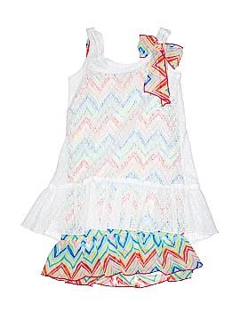 Bonnie Jean Dress Size 5T