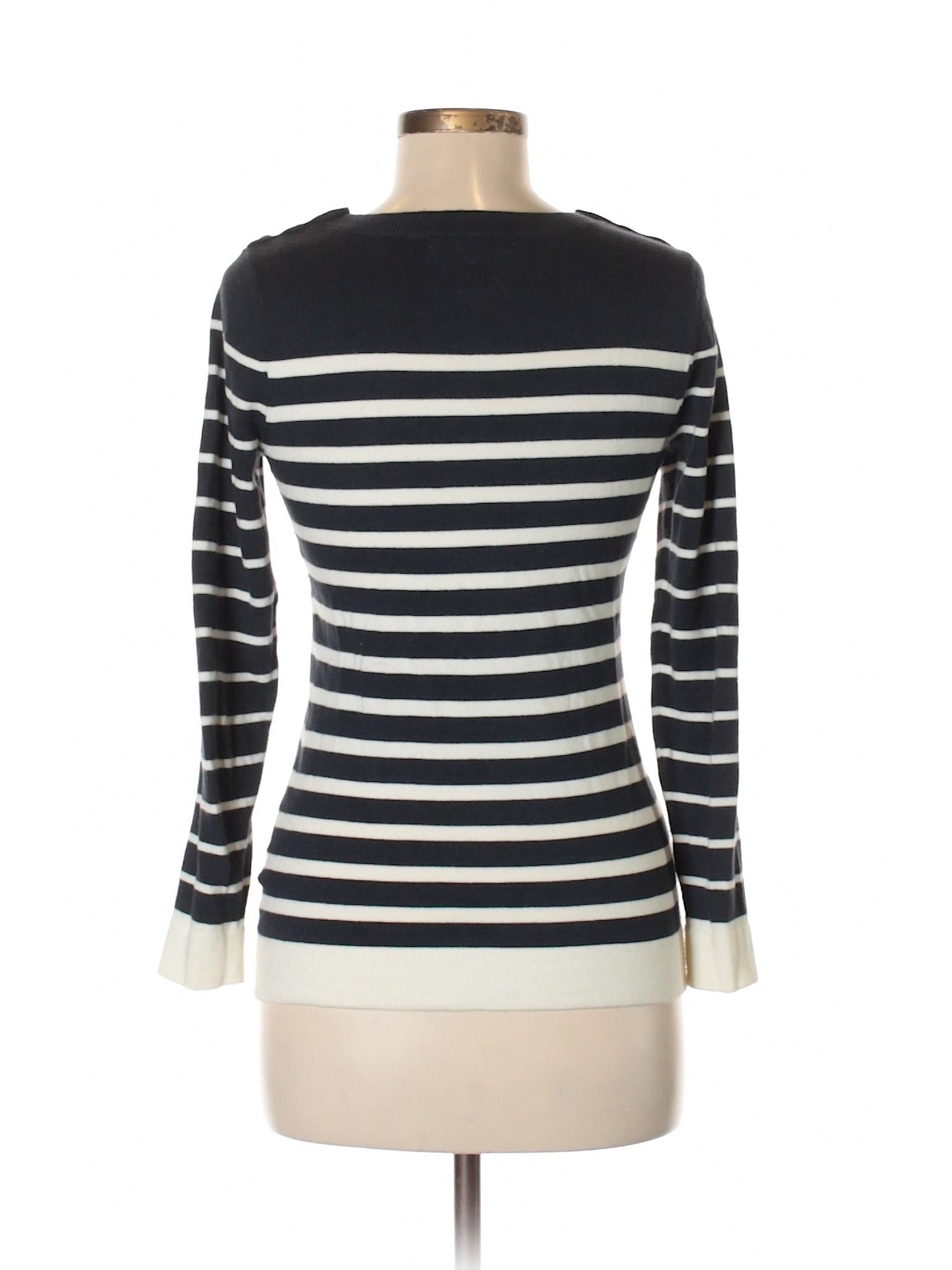 Boutique winter Pullover Sweater Banana Republic v7vwUCqx