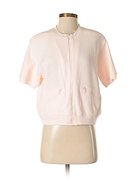 Preview International Cardigan Size XS