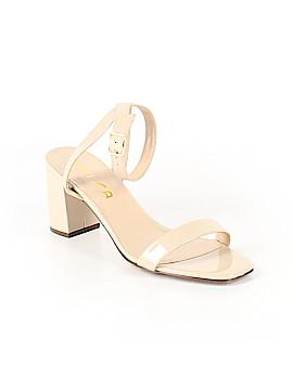 Unisa Heels Size 10