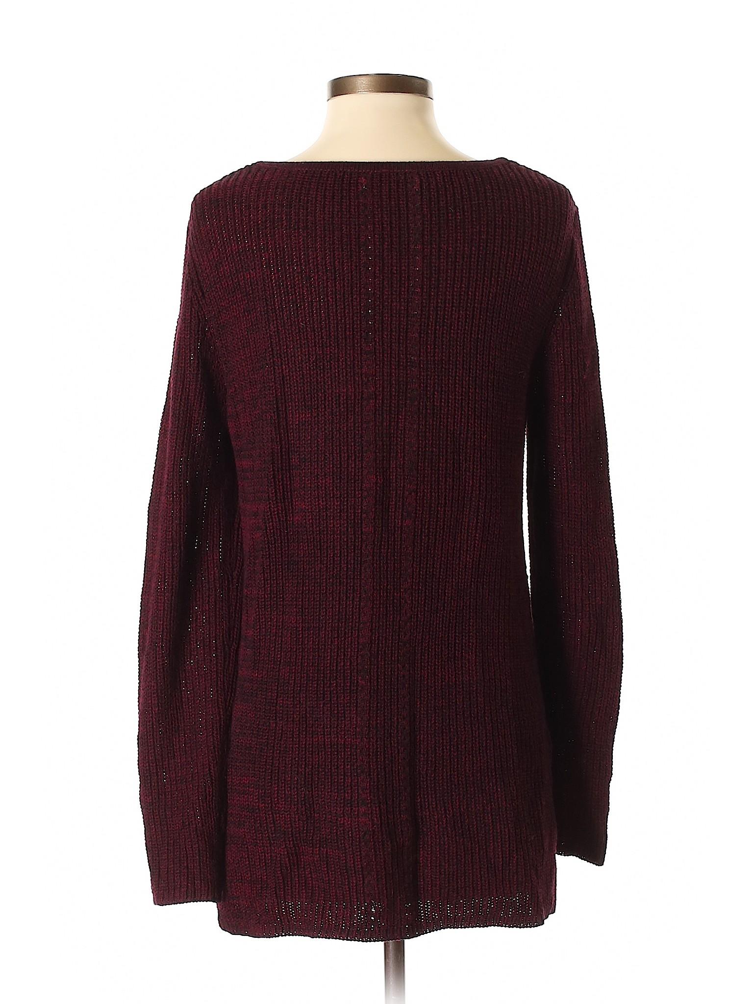 Pullover Boutique Pullover Sweater Buchman Pullover Buchman Buchman Boutique Boutique Dana Dana Sweater Dana H0dtwqH