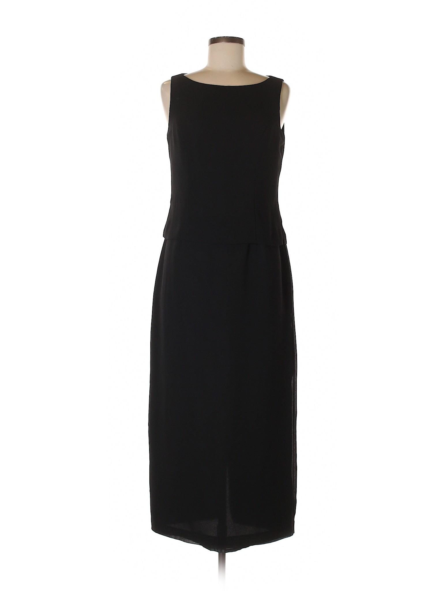 Dress Howard Boutique Casual Jessica winter fwSqnRTP