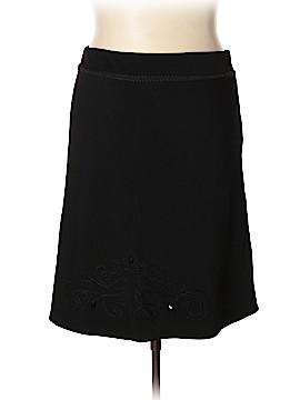 Lana Lee Casual Skirt Size 20 (Plus)