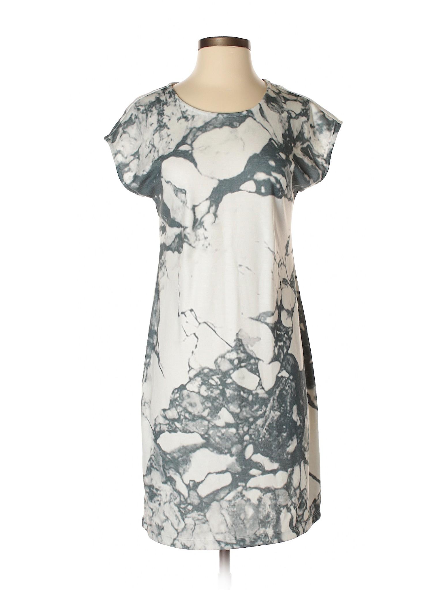 Selling Dress Selling Casual Casual Selling Dress Casual mark mark mark Dress xPv57