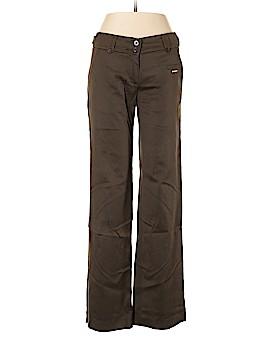 Da-Nang Khakis Size 0