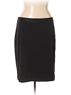 Rafaella Casual Skirt Size 16W