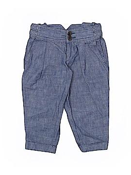 Caramel Baby & Child London Jeans Size 4