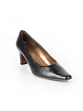 Bellini Heels Size 11