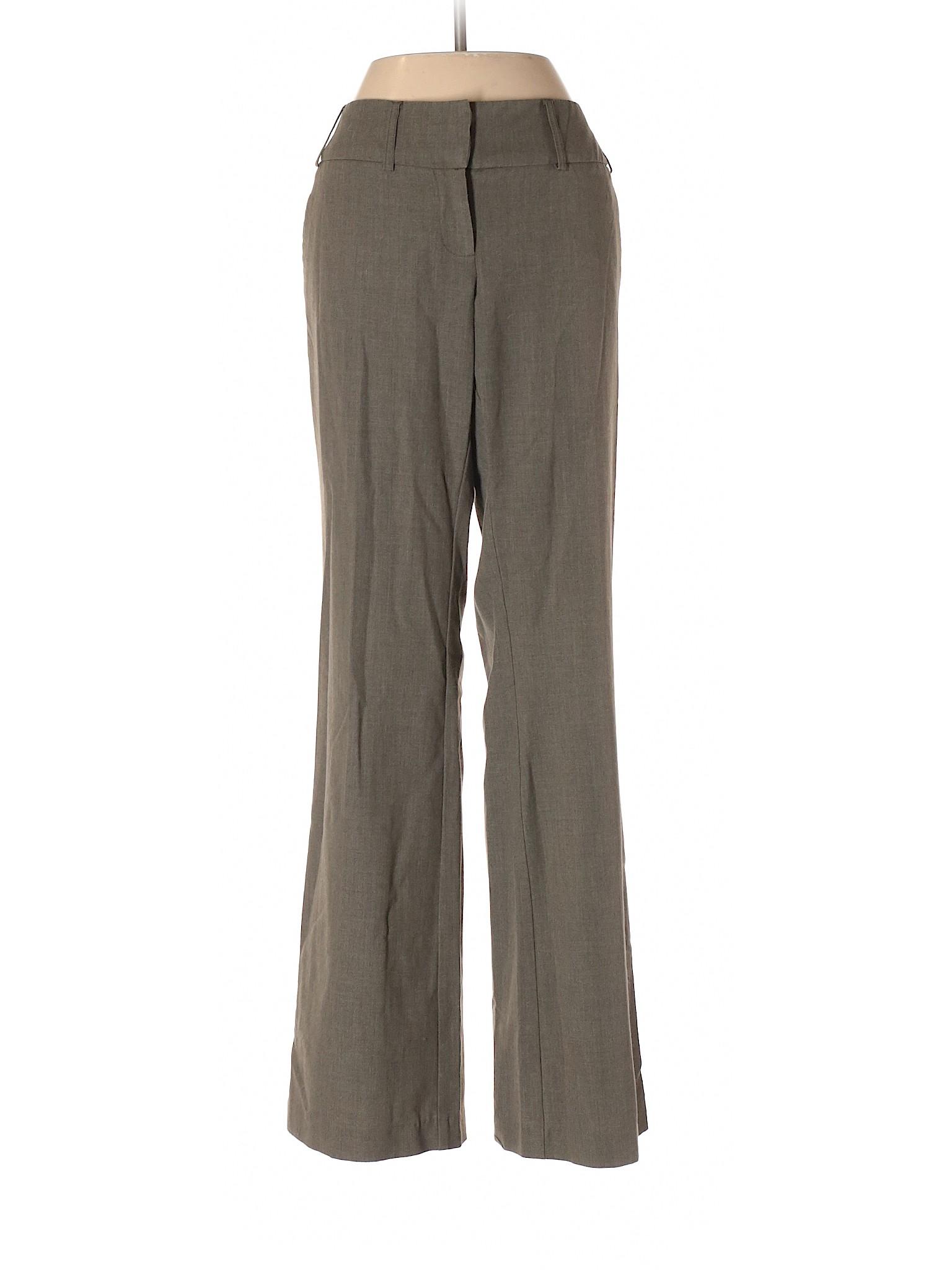 Limited Pants Dress The Boutique leisure qZTP1x0