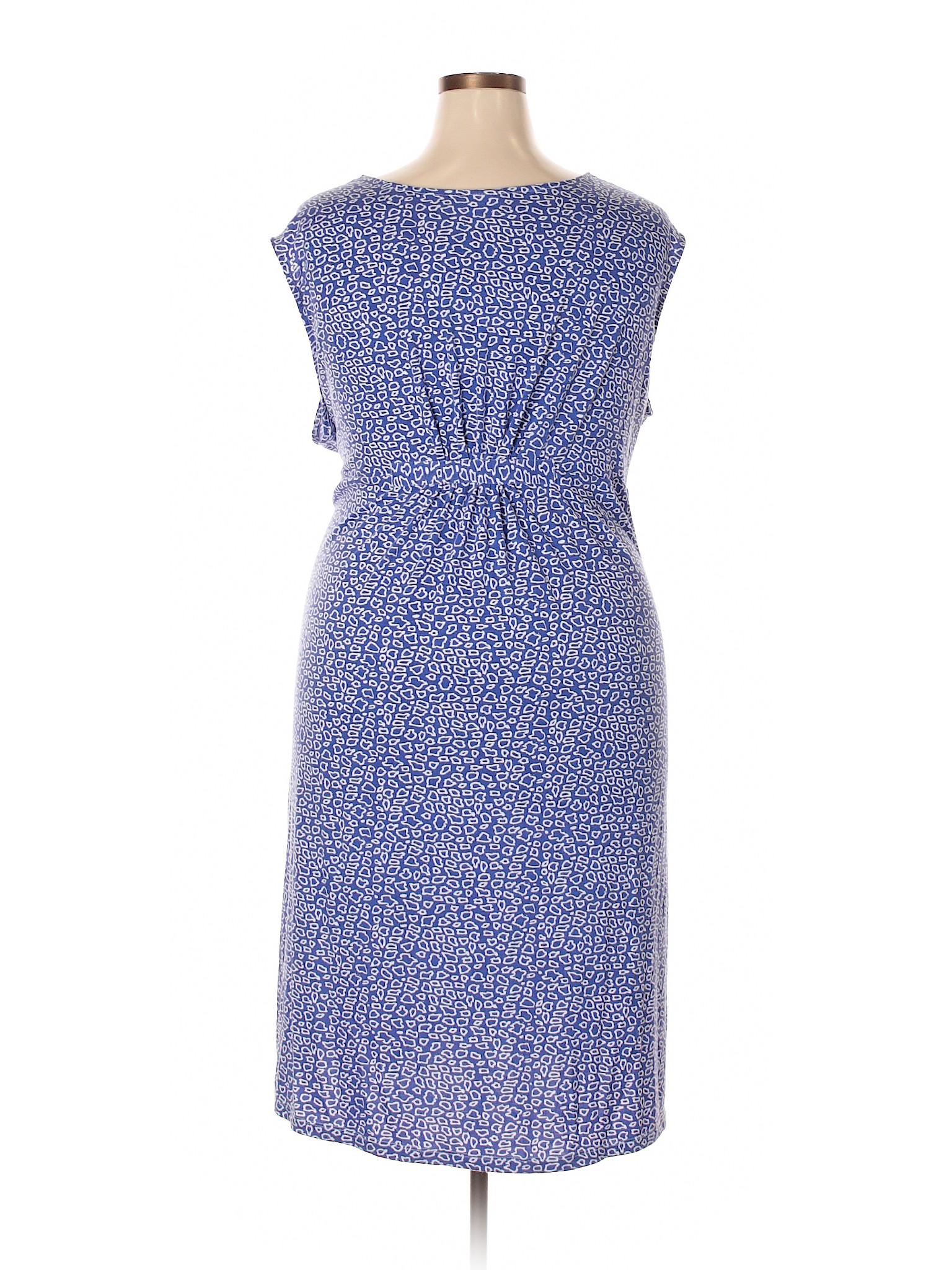 Haband Boutique Morgan winter Dress Casual Sara for Zv0IZ