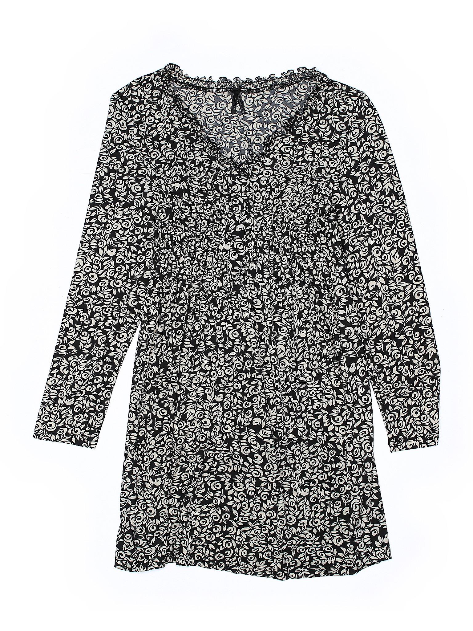 Lapis Selling Casual Selling Dress Casual Selling Lapis Dress Lapis UT1Tw