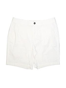 Lane Bryant Shorts Size 18 Plus (3) (Plus)