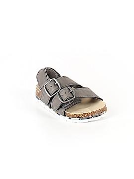 Baby Gap Sandals Size 5-6 Kids