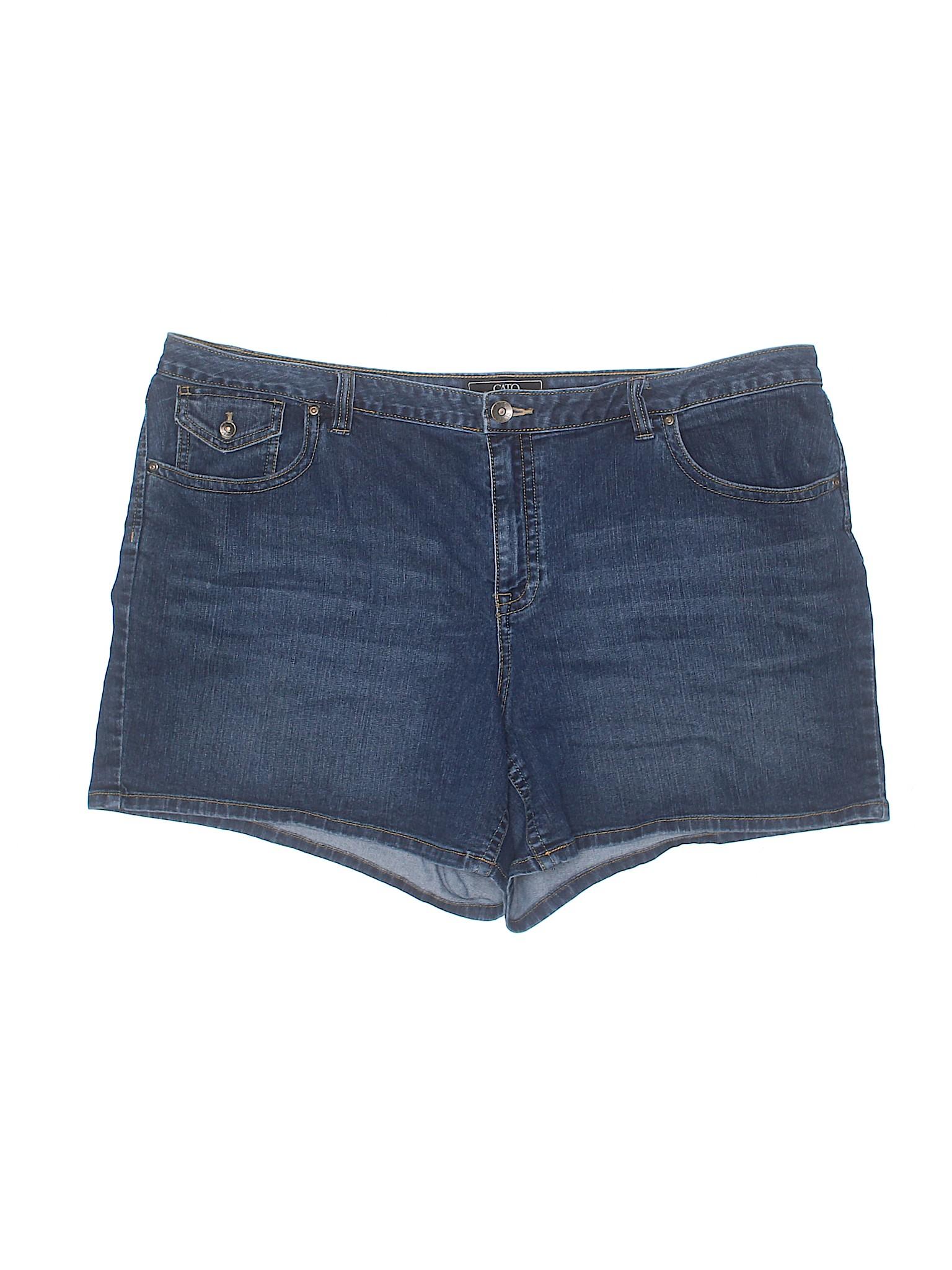 Shorts Denim Denim Cato Boutique Boutique Boutique Cato Cato Denim Boutique Shorts Shorts Cato Denim aqxqOZ